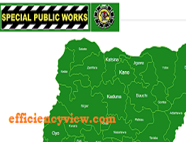 National Directorate of Employment (NDE) Offices in Nigeria to apply for SPW Recruitment