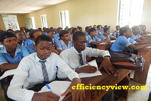 Schools Resumption update 2020: Secondary students and primary pupils reopen on September 2020