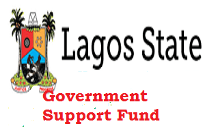 Lagos State COVID-19 N5Billion Support Fund for Private Schools 2020-2021 apply here