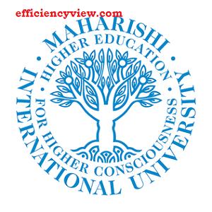 Register for 2020/2021 Computer Professionals Program with Maharishi University of Management (MUM) USA