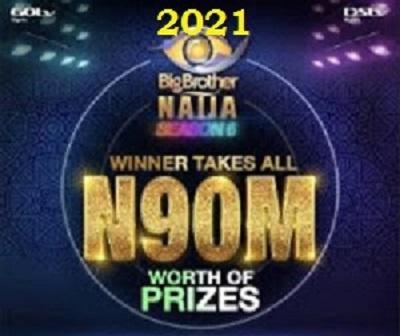 Lists of Big Brother Naija Housemates of Season 6 Show – BBNaija 2021