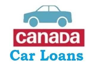 Car Loans for Good or Bad Credit in Canada 2021/2022 – Apply Now