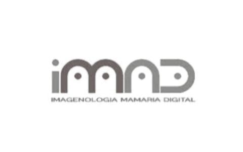 imod-logo