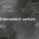 Opleiding Intercedent verkort