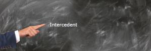 Basisopleiding Intercedent