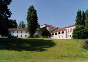 Campus-Wilderman (rear)