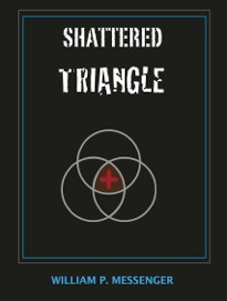 Shattered Triangle Cover