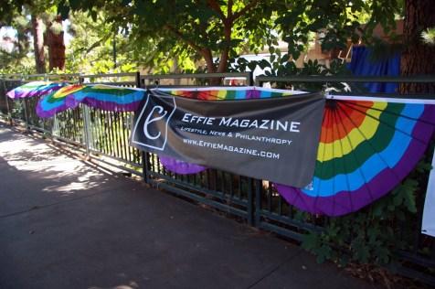 SGV Pride 2013 IMG_9508