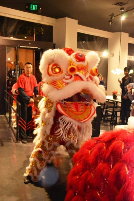 PAF Chinese New Year 101