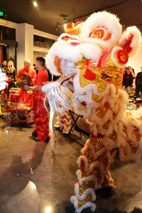 PAF Chinese New Year 110