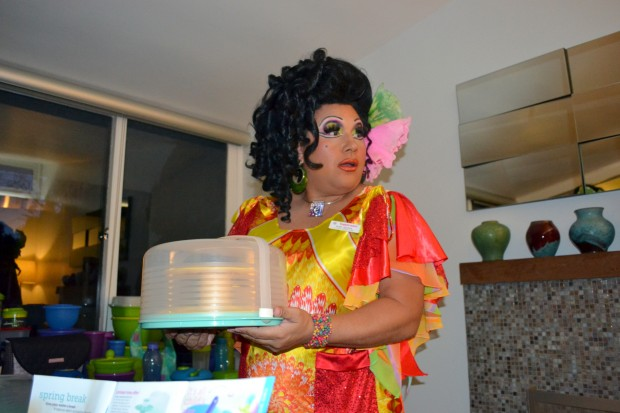 ASC Drag Queen Tupperware 089