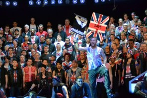 God Save The Queen(s) 050