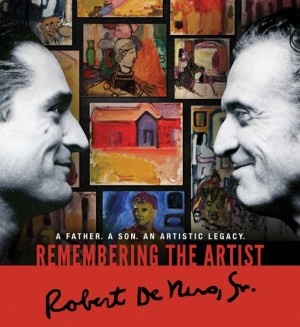 Remembering The Artist