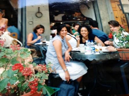Florence 1997