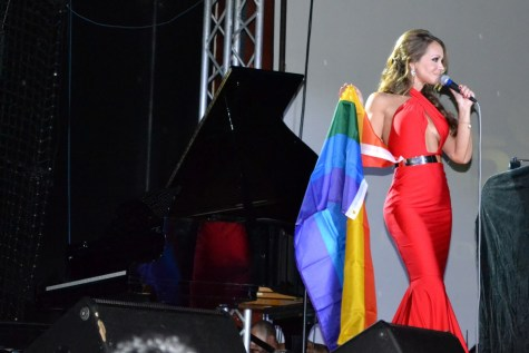 LGBT Hero Awards 110