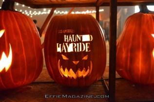 Haunted Hayride 029