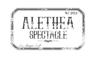 AletheaSpectacle_002