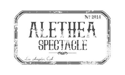 AletheaSpectacle_002