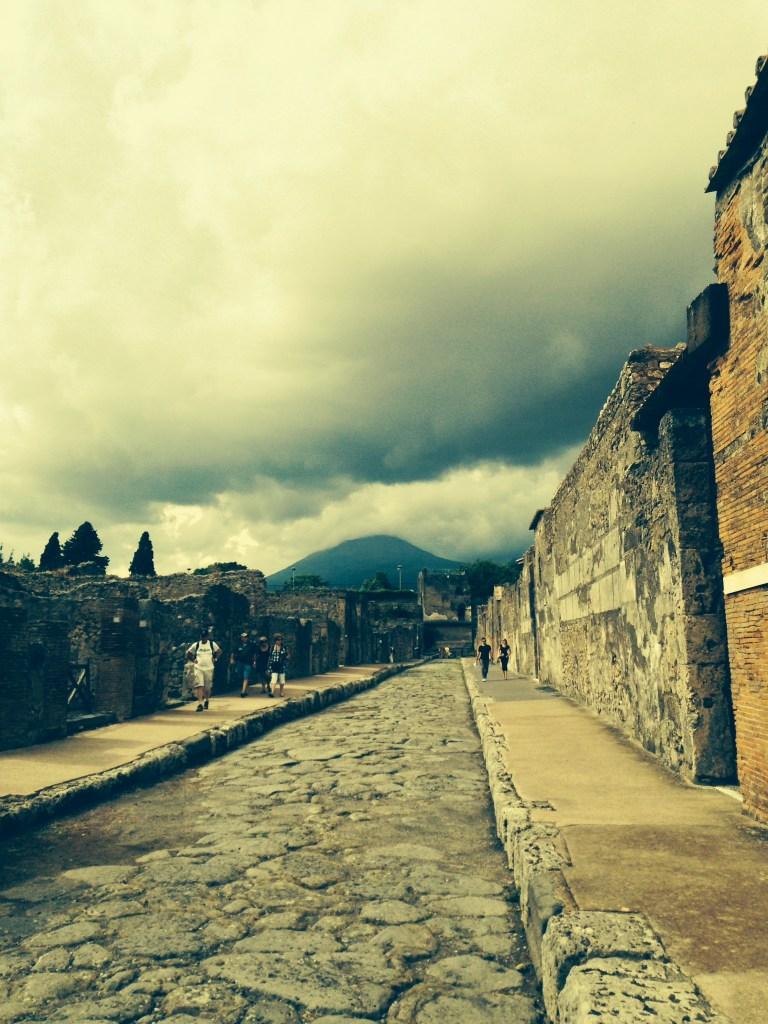 Pompeii (23)