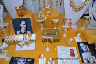 EffieMagazine.com, DPA Gifting, Luxe Rodeo Drive Hotel, Golden Globes, Stephanie Kantis