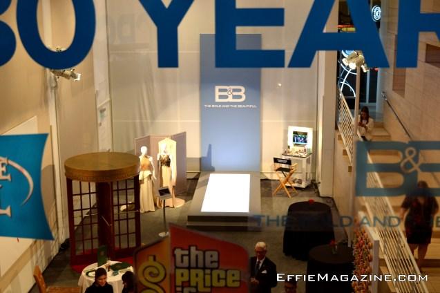 cbs-daytime-30-years-1-006
