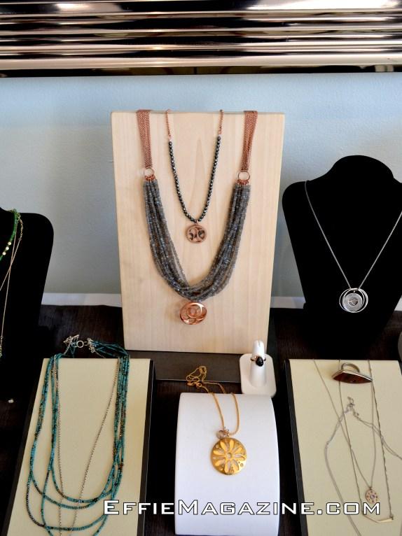 Ari O Jewelry