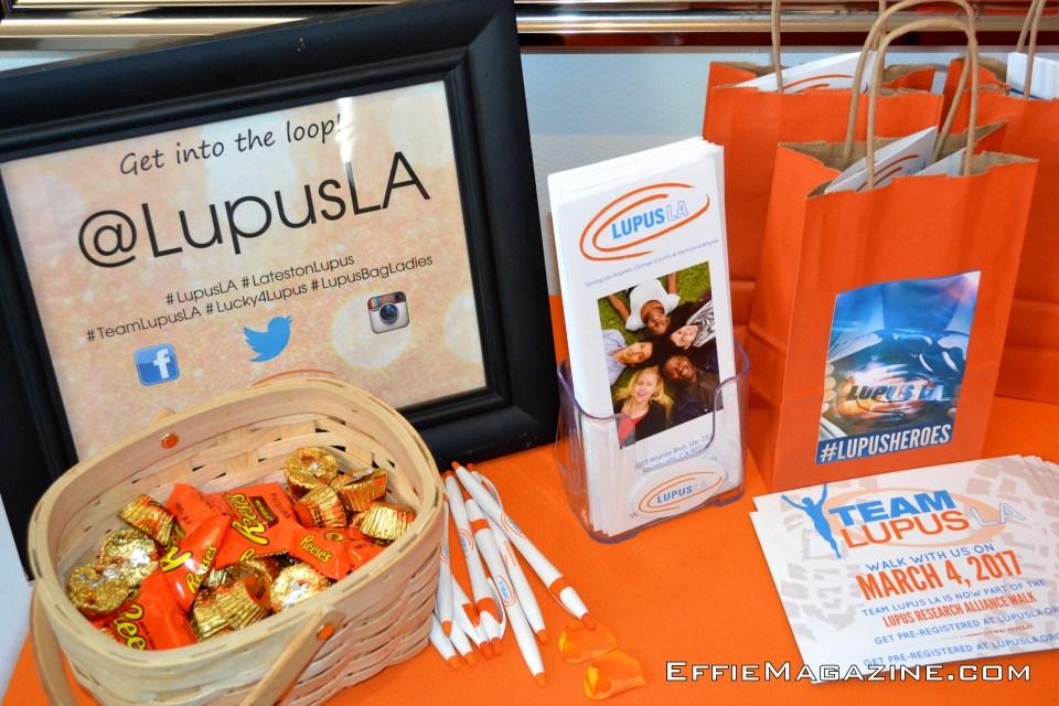 DPA Golden Globes Gifting 118 – Lupus LA