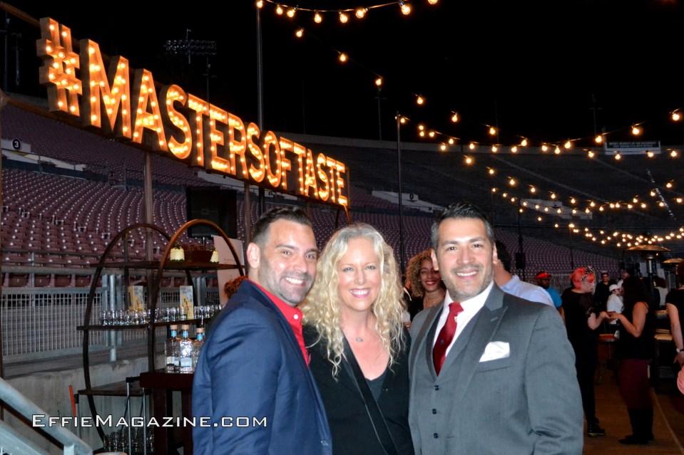 Media Preview Masters Of Taste 090