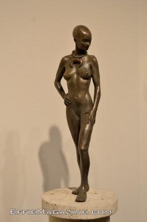 Queen Of Knossos