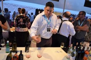 Prim Family Vineyard Wines
