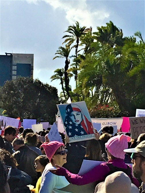 Womens March_0973 (11)