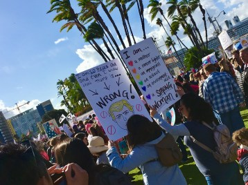 Womens March_0973 (14)