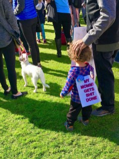 Womens March_0973 (15)