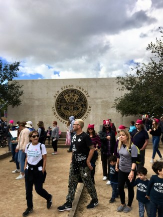 Womens March_0973 (20)