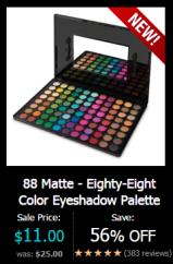 2015-12-07 10_33_33-Eyeshadow Palettes_ High Pigment & Variety-Best Price! _ BH Cosmetics!
