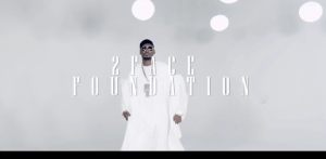 2 Face – Vote not Fight (Video)