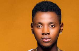 Kiss Daniel escapes death by the whiskers in Calabar
