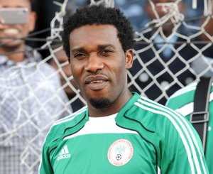5 Facts to know about Okocha as he celebrates his 44th birthday