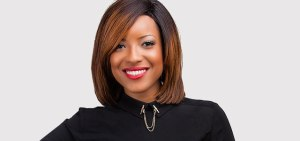 Joselyn Dumas – I Wanted To Be A Pilot