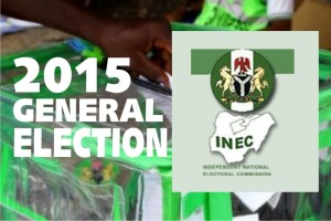 INEC Extend Elections Till Sunday, Orders Manual Accreditation