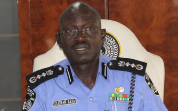Acting-Inspector-General-of-Police-Suleiman-Abba-360x225