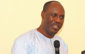 Drama in Abuja – Delay in INEC announcing results