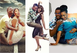 Get your own Celebrity Girlfriend using Photoshop (Photo)