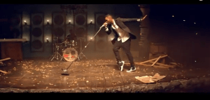 Jason Derulo – Want To Want Me (Official Video)