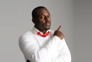 I kiss women openly, there is nothing wrong with it – Jim Iyke