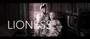 Lioness ft. Emma Nyra – Anything For Love (Video)