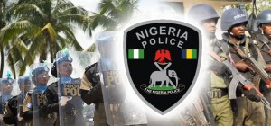 Policeman dismissed for accidentally killing 2 nursing mothers at funeral