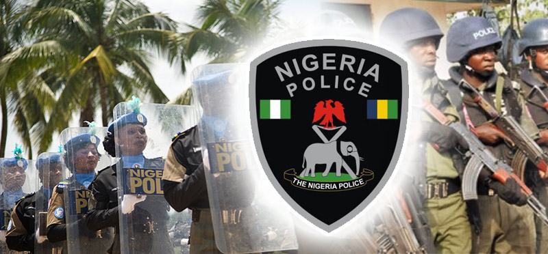 , The Inspector-General of Police to deal with cultism in Edo State, Effiezy - Top Nigerian News & Entertainment Website