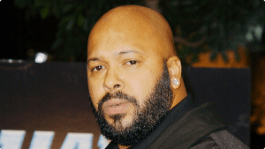Suge Knight: The Deadly Hit and Run Incident On Video
