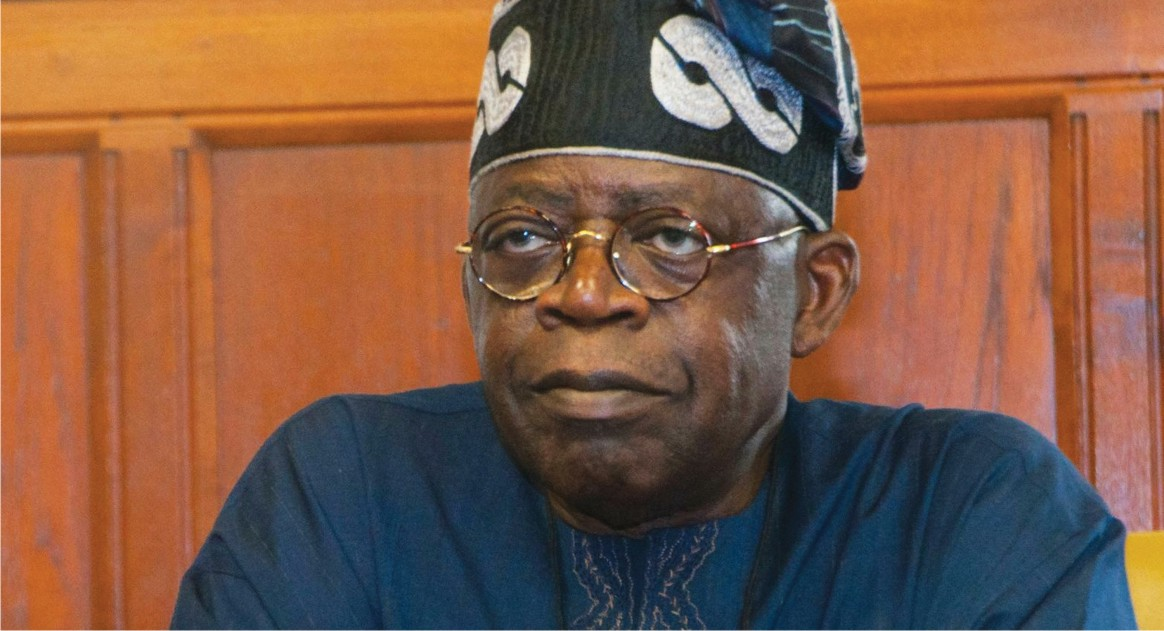 , APC Leader, Tinubu unhappy with Buhari's nominees for Ministers, Effiezy - Top Nigerian News & Entertainment Website